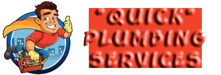 Quick Plumbing Services San Jose
