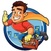24hour plumbing services san jose
