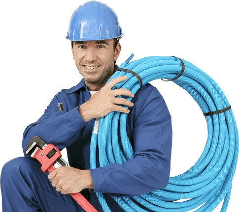 Quick Plumbing Services San Jose Slider