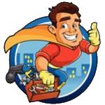 Quick Plumbing Repair