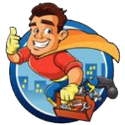 24hour plumbing services san jose